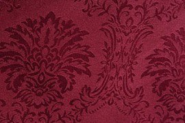 Wellington Damask