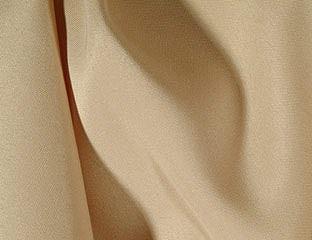 04_camel_polyester