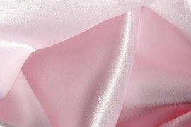 04_pink_satin