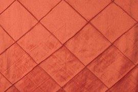 06_orange_pintuck