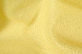 07_lemon_polyester