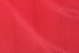 07_red_bengaline