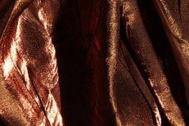 10_copper_iridcrush