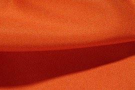 12_orange_polyester