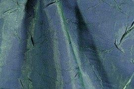 14_violetgreen_iridcrush