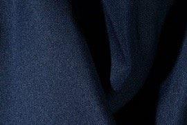 35_navy_polyester