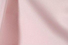 36_lightpink_polyester