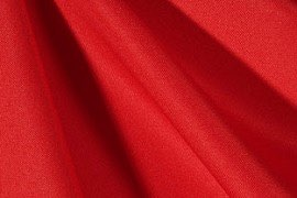 45_red_polyester