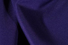 51_purple_polyester