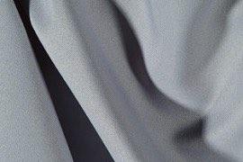 53_grey_polyester
