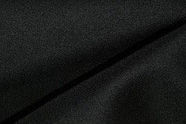 55_black_polyester