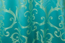 Chopin_Turquoise_Gold