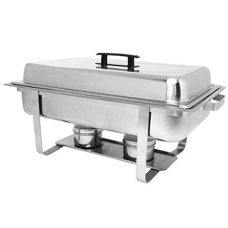 large_8-qt-economy-chafer-stainless-chafing-dish