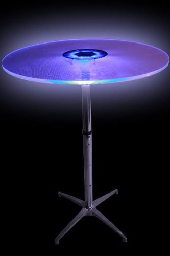led-cocktail-table_f