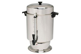 regalware-k1301-110-cup-4-3-gallon-stainless-steel-coffee-urn