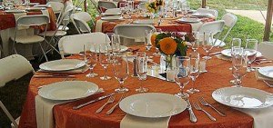 tableSettingsOrange