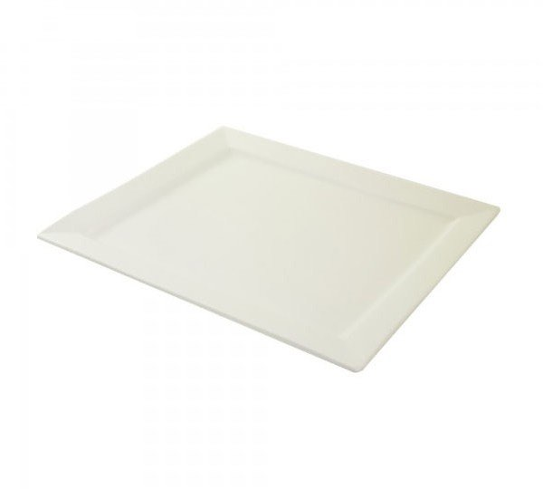 whittier-rectangular-platter